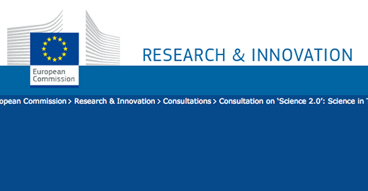 EU Commission Research and Innovation